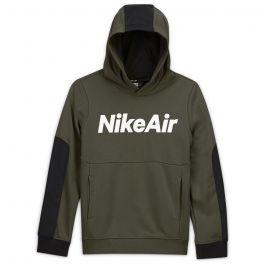 Nike Παιδικό φούτερ